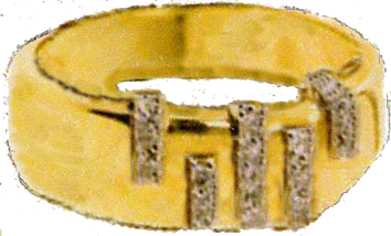 the most spectacular and interesting places in Iceland